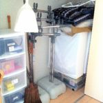 「家で毎日何してるの?」と聞かれる、月収2~3万円、ユル在宅ワーク主婦の一日の流れ。