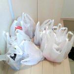 三連休にお家パーティー!西友ネットスーパーで大量買いしました。