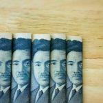 夫のお給料(月の手取額)が今より10万円アップしたら…。やりたいこと・はじめたいこと・欲しいもの。